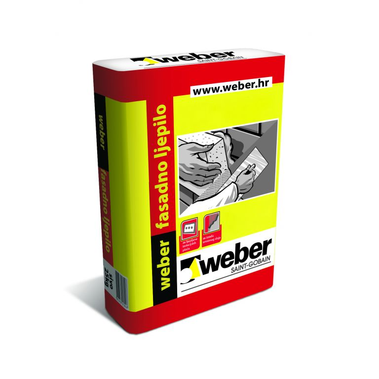 weber.therm 461P