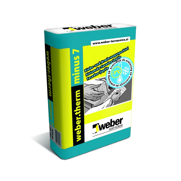 weber.therm minus 7