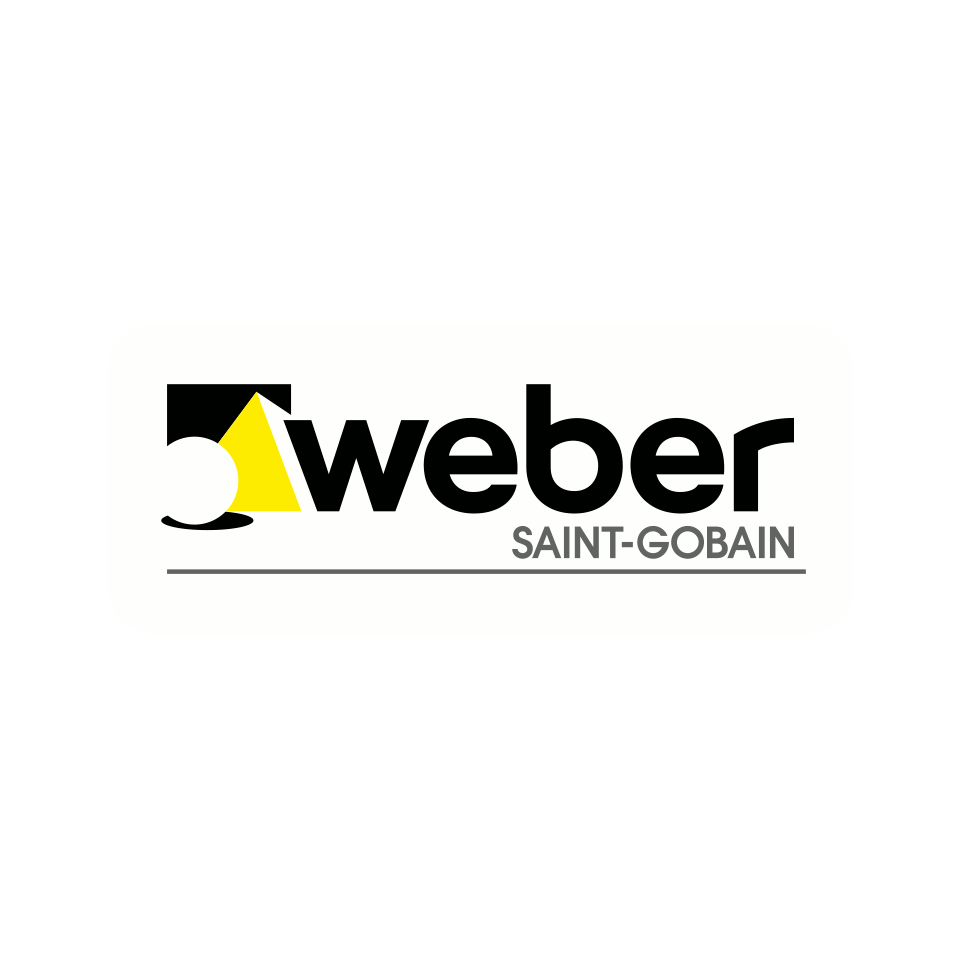 weber.floor 4670 Marine Base